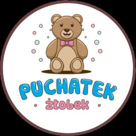 Niepubliczny Żłobek i Klub Dziecięcy Puchatek Strzelce Opolskie